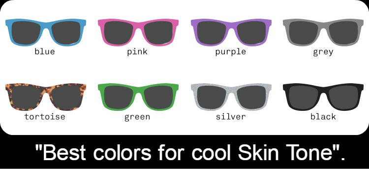 sw_skin_tcxones_best_colors_graphic_cool