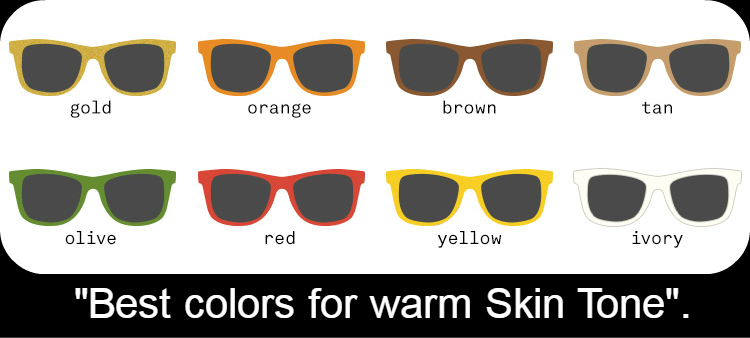 sw_skin_tones_befst_colors_graphic_warm.png